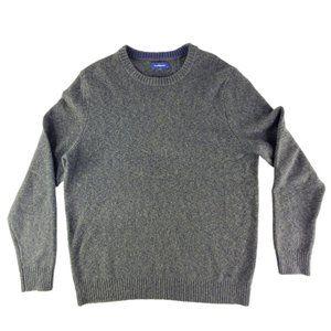 Croft & Barrow Women's Sweater Size Medium…